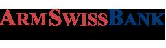 armswissbank_logo_en